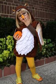 114 best costumes images on pinterest costumes costume ideas