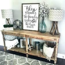 rustic dining room decorating ideas seanmckeever co wp content uploads 2018 05 rustic