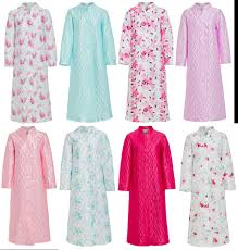 robe de chambre matelass馥 robe de chambre matelass馥 28 images robe chambre coton robe