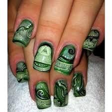 nails i wish i had polyvore