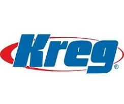 Closetmaid Promotion Code Kregtool Com Promos Save W 2017 Coupons Coupon Codes