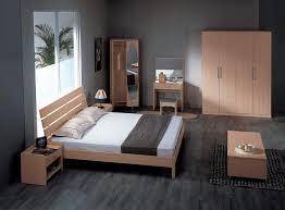 bedrooms decorating ideas uncategorized simple and cool bedroom decorating ideas with
