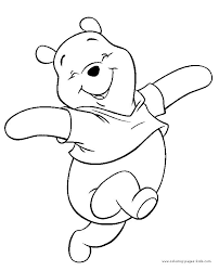classic disney characters coloring pages book coloring classic
