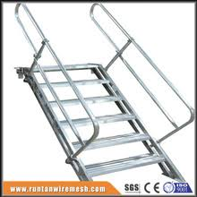 outdoor stairs steps outdoor stairs steps suppliers and