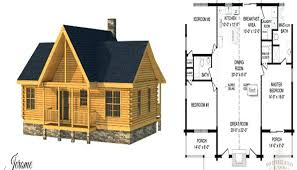 small mountain cabin floor plans cabin home plans luxamcc org