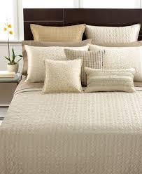 wedding registry bedding 15 best master bedroom bedding images on bedding