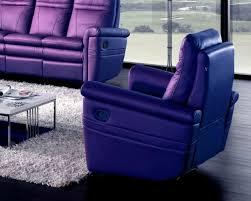 coaster swivel chair chair design