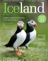 best time to go to iceland for northern lights 2017 discover the best time to go to iceland and the best time to see the