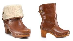 womens ugg lynnea boots ugg lynnea boot not serious not to just us