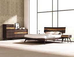 bedroom white lacquer dresser dresser drawer chest furniture