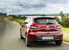 clio renault 2016 facelifted renault clio 2016 first drive cars co za