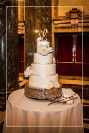 wedding cake flavours wedding cake cutting wedding cake quotes specialty cake flavors