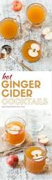2421 best drinks images on pinterest holiday drinks drink