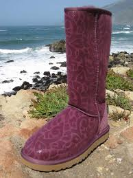 ugg australia caspia boot on sale authentic ugg boots for sale