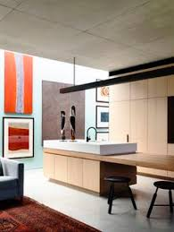 interior kitchens light and kitchen interior design kitchens