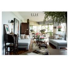 elle decoration philippines home facebook