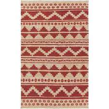 Suray Rugs Surya Rugs Average Savings Of 69 At Sierra Trading Post