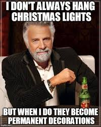 Elf Christmas Meme - 15 holiday memes that will get you in the christmas spirit or will