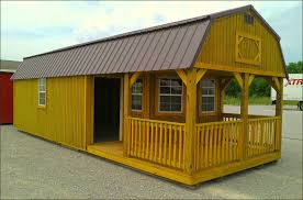 Barn Kits Oklahoma Portable Buildings Plus Lease To Own Portable Buildings