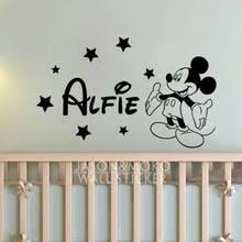 Mickey Home Decor Popular Mickey Mouse Wallpaper Buy Cheap Mickey Mouse Wallpaper
