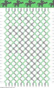 bracelet instructions string images 443 best friendship bracelet patterns hard images jpg