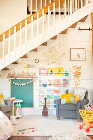Playrooms Home Kids Playroom Ideas And How To Make A Comfortable One Homes