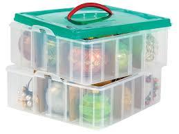 snap n stack seasonal home storage 13 x 13 square