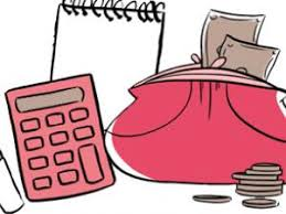 budget moyen mariage le budget moyen d un mariage pour 2012 par mariage