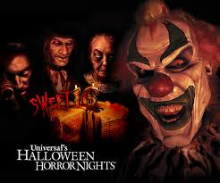 halloween horror nights movie hhn icon jack the clown