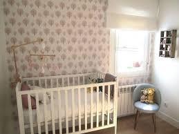 chambre enfant papier peint papier peint pour chambre fille maison design bahbecom du papier