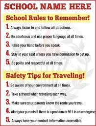 travel safety tips images Traveling safety tips poster jpg&a