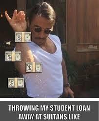 Uni Student Memes - 11 reasons why lancaster university is the greatest university of