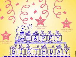 fabulous greeting card of birthday wishes nicewishes com