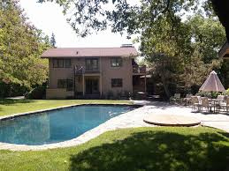 spectacular wine country estate at silverad vrbo