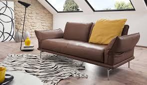 lambermont canapé comment entretenir un canapé