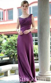 prom dresses 2012 online short prom dress sale cheap prom