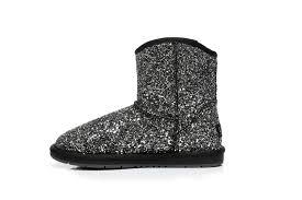 s boots australia clearance sale ugg boots australian sheepskin