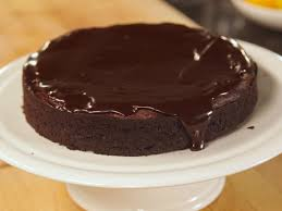 chocolate cassis cake ina garten keeprecipes your universal