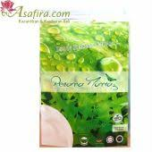 Teh Rerama senarai harga butterfly tea teh daun rerama terbaru di malaysia