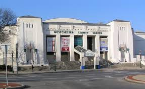 new home sources sources new york liberty have found a new home at the westchester