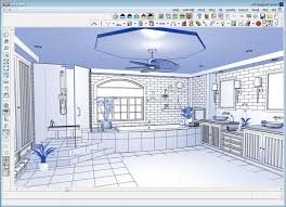 Kitchen Software Design by Best Kitchen Design App Impressive Kitchen Design App Finest