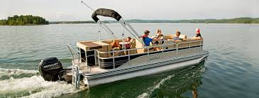 Pontoon Boat Floor Plans by 2017 Ss230 Sport Pontoon Boat Lowe Pontoons