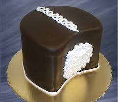 hostess cupcake recipe and wedding cakes video craftfoxes