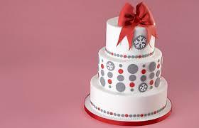 Decorating With Fondant Cake Icing Marzipan Decorations U0026 Recipes Renshaw Baking