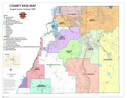 Dc Zoning Map Maps Douglas County Government