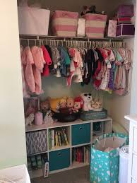 Closetmaid 8 Cube Teaching Teens In The 21st Top Baby Items For New Moms And A