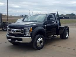 new 2017 ford f450 wrecker tow truck for sale for sale in 69448