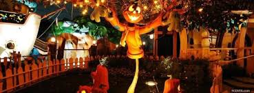 Commercial Outdoor Halloween Decorations by Nice Halloween Decorations Decoration Ideas Diy Halloween Decor