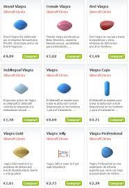 precio del viagra 50 mg welche ergänzung ist wie viagra