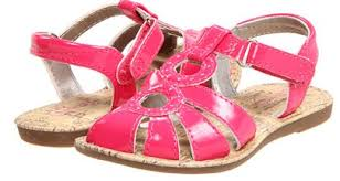 stride rite black friday 6pm com girls stride rite shoes 14 sandals only 12 ship free
